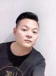 捡个菌子, 31, Chongqing