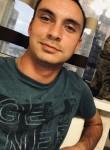 Artem, 22  , Yevpatoriya