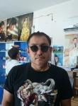 linesilapberdy, 40  , Ashgabat