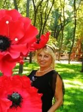 TAT'YaNA, 61, Russia, Rostov-na-Donu