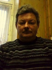 Andrey, 55, Russia, Murmansk