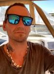 Jaime, 43  , Palma