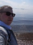 Sanches, 29, Tugolesskiy Bor