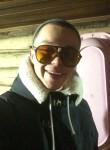 Pasha, 22  , Dubna (MO)