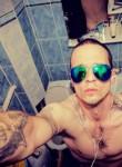 Pavel, 34, Dmitrov