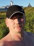 Evgeniy, 37, Nyuksenitsa
