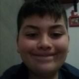 Mario, 18  , Roccapiemonte