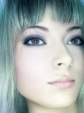 Alyena, 26, Russia, Staromyshastovskaya