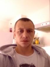 Aleksandrs, 34, Germany, Goch
