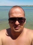 Maykl, 33  , Uhlovoe