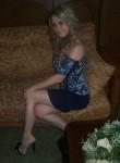 Lina, 37  , Dushanbe