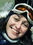Alyena, 37, Krasnoyarsk
