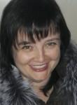 Elena, 45, Tyumen