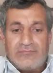 Hasanşahin, 45  , Corum
