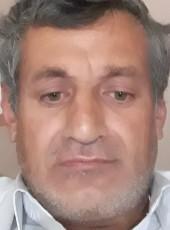 Hasanşahin, 45, Turkey, Corum