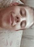 Kukuruza, 20  , Kursk
