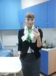 ekaterina, 30, Novosibirsk