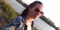 Elvira, 29 - Just Me Photography 5