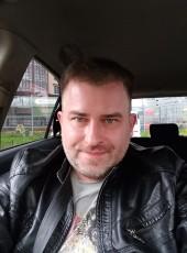Stas, 42, Russia, Saint Petersburg