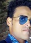 Ram Raj, 19  , Kishangarh