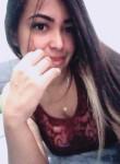 Paola, 33  , Medellin