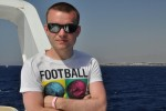 Maksim, 31 - Just Me Photography 7