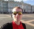 Maksim, 31 - Just Me Photography 10
