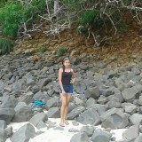 alexa, 24  , Venezuela