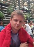 Куни Страпонов, 31 год, Москва