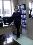 Galochka, 57  , Lesnoj Gorodok