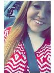 Makayla, 20  , Aiken