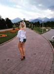 Loreleya, 20  , Chelyabinsk