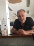 hasan, 51  , Porz am Rhein