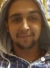 Sergey, 24, Ukraine, Kiev