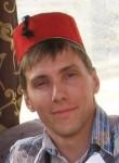Sergey, 42  , Kharkiv