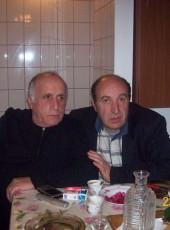 kokson, 69, Georgia, Batumi