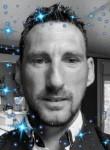 Bastien, 41  , Beziers