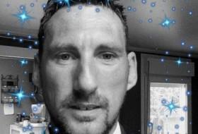 Bastien, 42 - Just Me