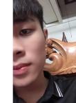 Ken, 19  , Yen Bai