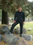 Dmitriy, 40  , Nikolayevsk-on-Amure