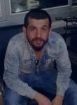 Mehmet, 27 лет, Acırlı