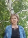 natalya, 54  , Yarovoye