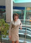 Aleksandra, 55  , Elektrostal