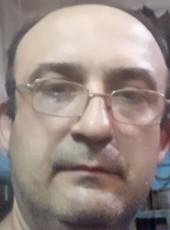 Андрей, 42, Ukraine, Donetsk