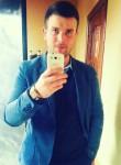 Aleksandr, 27, Gelendzhik