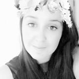 loiise, 24  , Saint-Pierre
