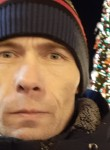 Viktor, 45  , Vichuga