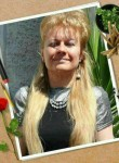 Kathrin, 52  , Weissenfels