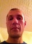 Igor, 39  , Usinsk
