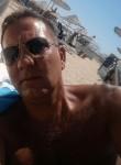 Kadir, 46  , Alexandroupoli